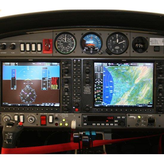 Instruments and Avionics2