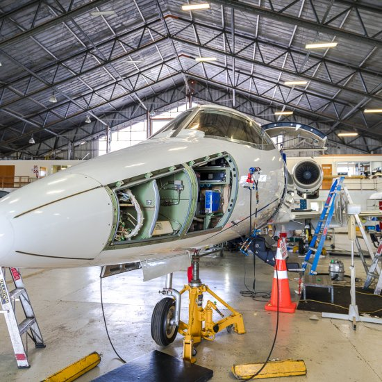 Aircraft Maintenance2