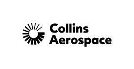 logo-collins-aerospace.jpg