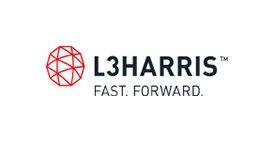 logo-L3Harris.jpg