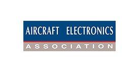 logo-aircraft-electronics.jpg
