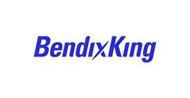 logo-bendixking.jpg