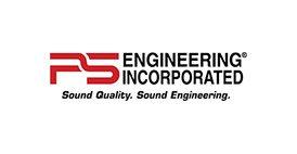 logo-fs-engineering.jpg
